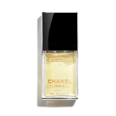 Chanel Cristalle Eau De Parfum Spray 100 ml