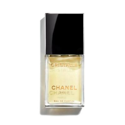 Chanel Cristalle Eau De Parfum Spray 50 ml
