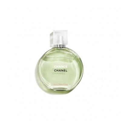 Chanel Chance Eau Fraiche Eau De Toilette Spray 35 ml