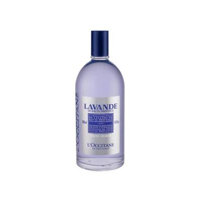 L'Occitane Eau De Cologne Spray 300 ml