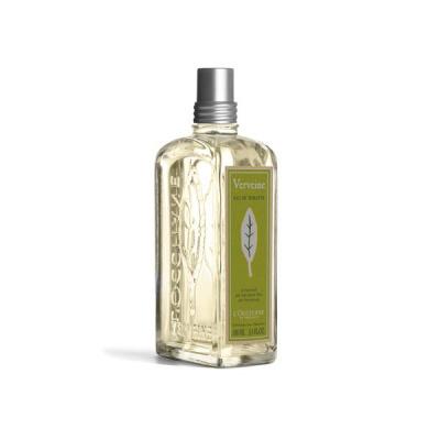 L'Occitane Eau De Toilette Spray 100 ml