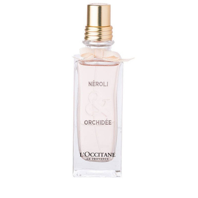 L'Occitane Eau De Toilette Spray 75 ml