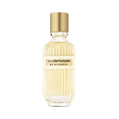 Givenchy Eaudemoiselle Eau De Toilette Spray 50 ml