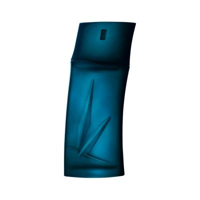 Kenzo Homme Eau De Toilette Spray 50 ml