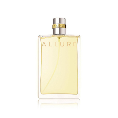 Chanel Allure Femme Eau De Parfum Spray 100 ml
