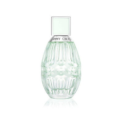 Jimmy Choo Floral Eau De Toilette Spray 60 ml