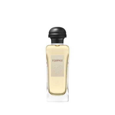 Hermes Equipage Eau De Toilette Spray 100 ml