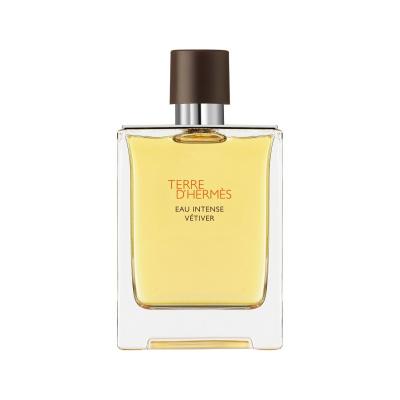 Hermes Terre D'Hermes Eau Intense Vetiver Eau De Parfum Spray 100 ml