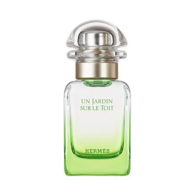 Hugo Boss Hugo Woman Extreme Eau De Parfum Spray 75 ml