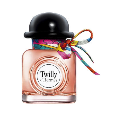 Hermes Twilly D'Hermes Eau De Parfum Spray 30 ml