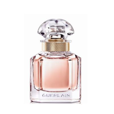 Guerlain Mon Guerlain Eau De Parfum Spray 30 ml