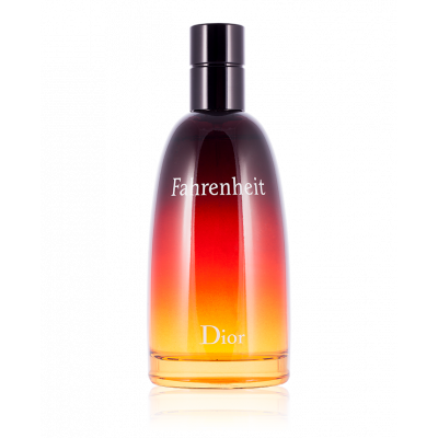 Christian Dior Fahrenheit After Shave Lotion 100 ml