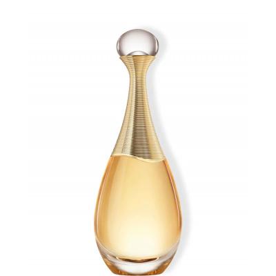 Christian Dior J'Adore Eau De Parfum Spray 100 ml