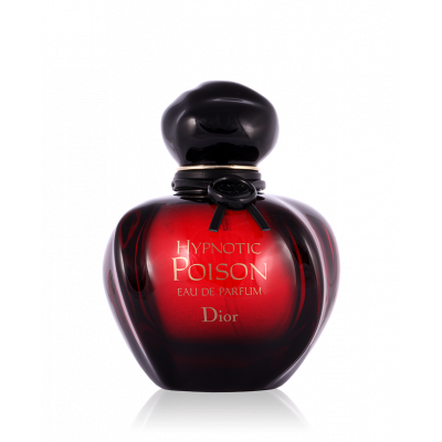 Christian Dior Hypnotic Poison Eau De Parfum Spray 50 ml