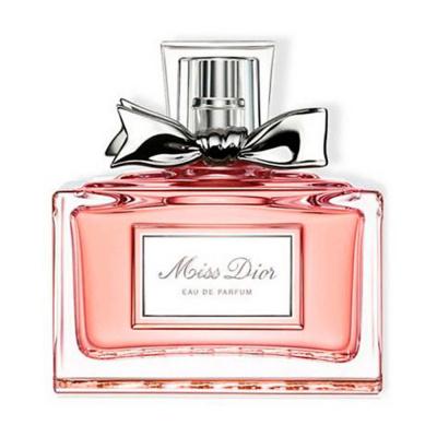 Christian Dior Miss Dior Eau De Parfum Spray 100 ml
