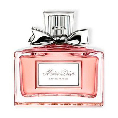 Christian Dior Miss Dior Eau De Parfum Spray 50 ml