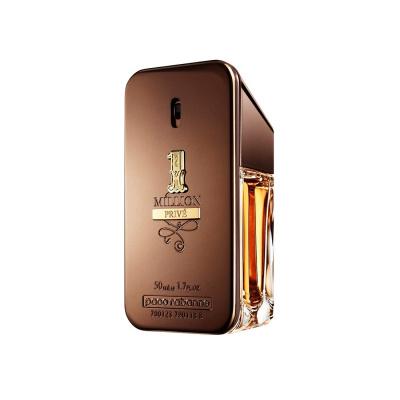 Paco Rabanne 1 Million Prive Eau De Parfum Spray 50 ml