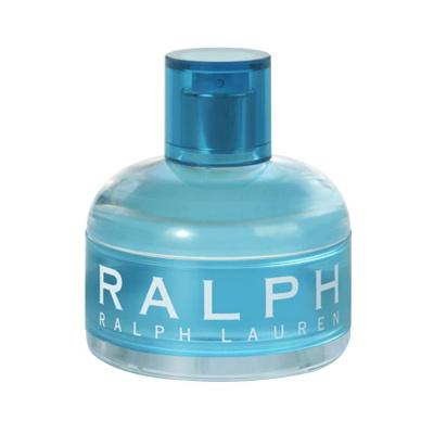 Ralph Lauren Ralph Eau De Toilette Spray 50 ml