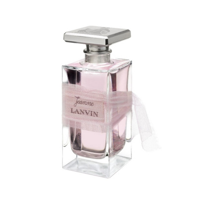 Lanvin Jeanne Eau De Parfum Spray 100 ml