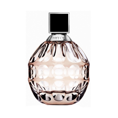 Jimmy Choo Woman Eau De Parfum Spray 60 ml