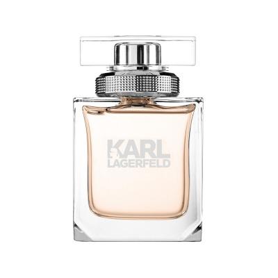 Karl Lagerfeld Pour Femme Eau De Parfum Spray 45 ml