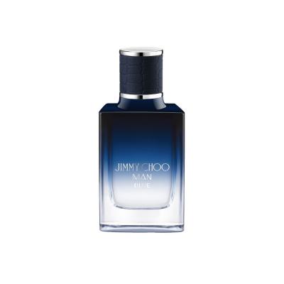 Jimmy Choo Man Blue Eau De Toilette Spray 30 ml