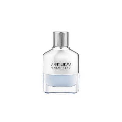 Jimmy Choo Urban Hero Eau De Parfum Spray 50 ml