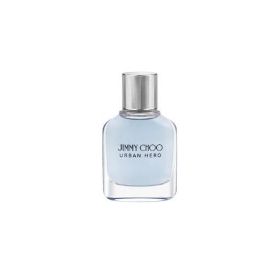 Jimmy Choo Urban Hero Eau De Parfum Spray 30 ml
