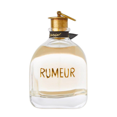 Lanvin Rumeur Eau De Parfum Spray 100 ml