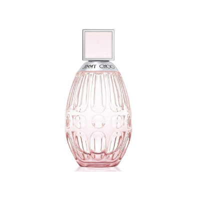 Jimmy Choo L'Eau Eau De Toilette Spray 60 ml