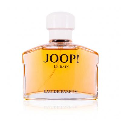 Joop! Le Bain Eau De Parfum Spray 40 ml