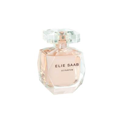 Elie Saab Le Parfum Eau De Parfum Spray 90 ml