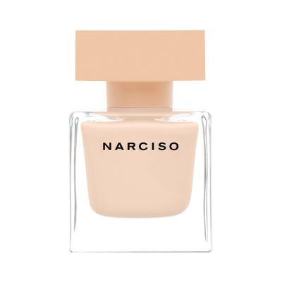 Narciso Rodriguez Narciso Poudree Eau De Parfum Spray 30 ml