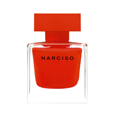 Narciso Rodriguez Narciso Rouge Eau De Parfum Spray 50 ml