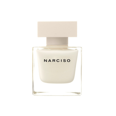 Narciso Rodriguez Narciso Eau De Parfum Spray 50 ml