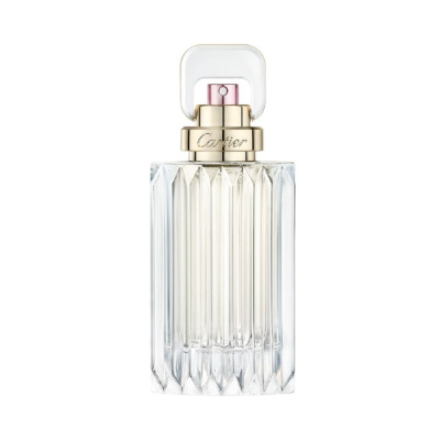 Cartier Carat Eau De Parfum Spray 100 ml