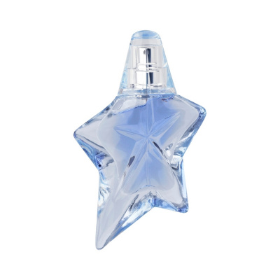 Thierry Mugler Angel Eau De Parfum Spray 15 ml
