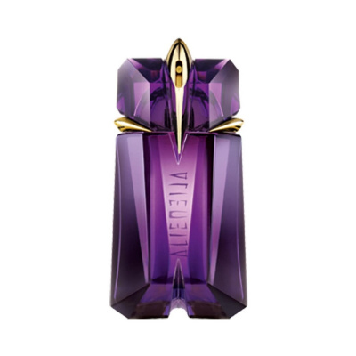 Thierry Mugler Alien Eau De Parfum Spray 60 ml