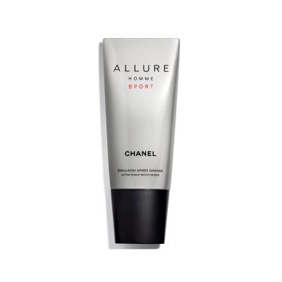 Chanel Allure Homme Sport After Shave Creme 100 ml