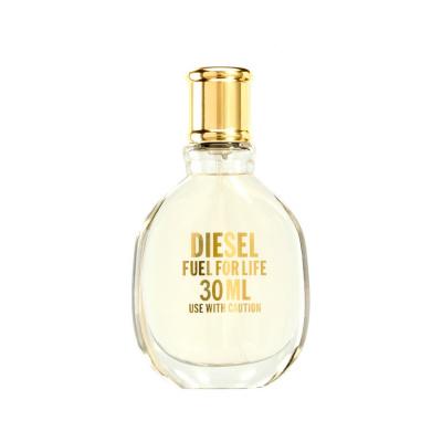 Diesel Fuel For Life Pour Femme Eau De Parfum Spray 30 ml