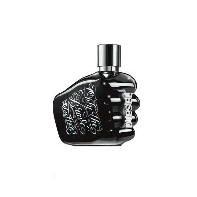 Diesel Only The Brave Tattoo Pour Homme Eau De Toilette Spray 50 ml