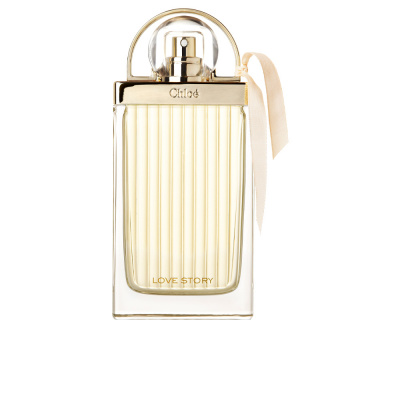 Chloe Love Story Eau De Parfum Spray 50 ml