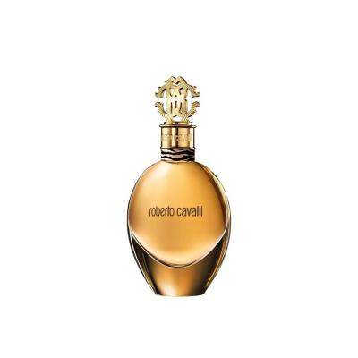 Roberto Cavalli Woman (2012) Eau De Parfum Spray 50 ml