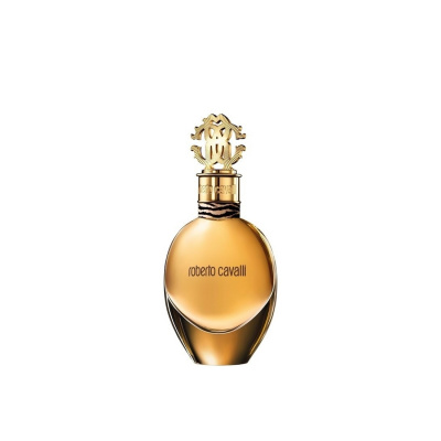 Roberto Cavalli Woman (2012) Eau De Parfum Spray 30 ml