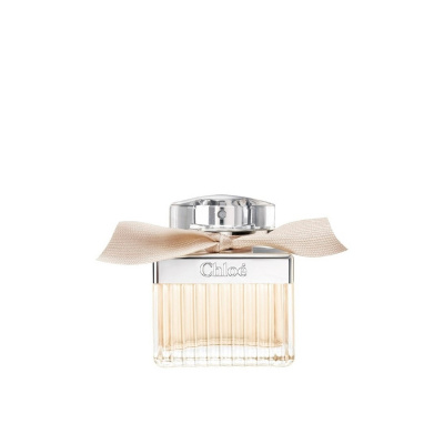 Chloe By Chloe Eau De Parfum Spray 50 ml