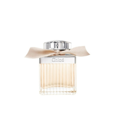 Chloe By Chloe Eau De Parfum Spray 75 ml