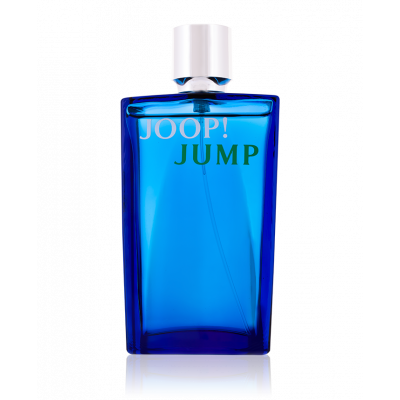Joop! Jump Eau De Toilette Spray 200 ml