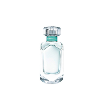 Tiffany & Co Eau De Parfum Spray 75 ml