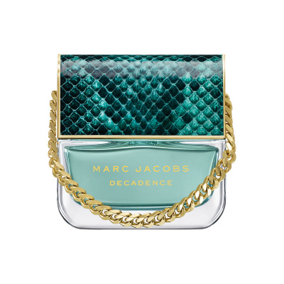 Marc Jacobs Decadence Eau De Parfum Spray 100 ml