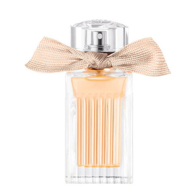 Chloe By Chloe Eau De Parfum Spray 20 ml